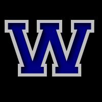 Western Alamance High School logo
