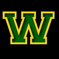 Western Hills High School logo