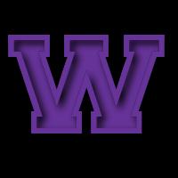 Westfield Vocational Technical High School logo