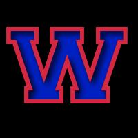 Westlake Prep HS logo