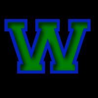 Westmoor High School logo