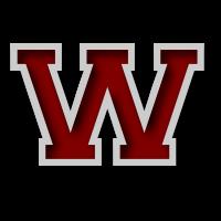 Weston Ranch High School logo