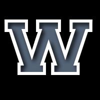 Westridge High School logo