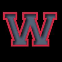 Westwood High School logo