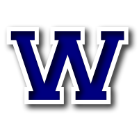 Whetstone logo
