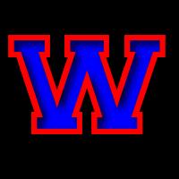 White Plains Christian School logo