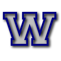 White River Valley High School logo