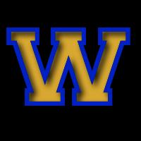 Whitmer High School logo