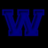 Whitnall High School logo