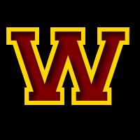 Whitney High School - Cerritos logo