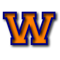 Whitney Young Logo