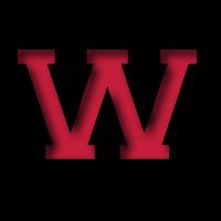 Wichita County High School  logo