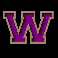 Wickenburg High School logo
