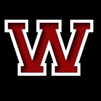 Wilcox High School logo