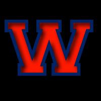 Wilkinsburg High School logo