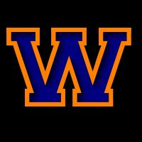 William A. Shine Great Neck South Senior High School logo