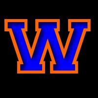 William Penn High School logo