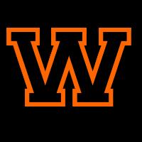 Williams Bay High School logo