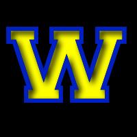 Williams Preparatory logo