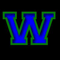 Williston Northampton High School logo
