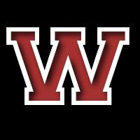 Willmar High School logo