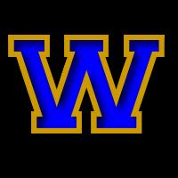Willow Creek High School logo