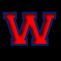 Willow River High School logo