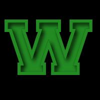 Wilson High School logo