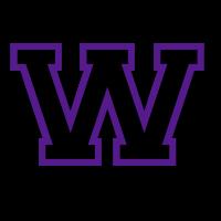 Winchester Thurston High School logo
