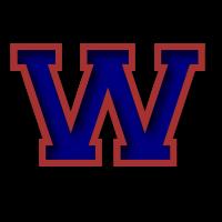 Windham Tech High School logo