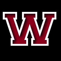 Winters Mill High School logo