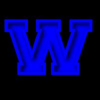 Winthrop High School logo