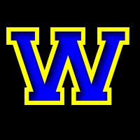 Woodbury Junior - Senior High School  logo