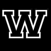 Woodland Middle School logo