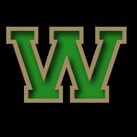 Woodward-Granger High School  logo