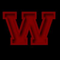 Worcester Academy  logo