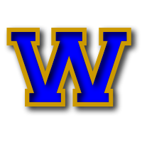 Wright City High School logo