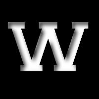 Wyldewood Christian School logo