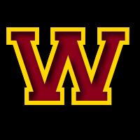Wyoming Valley West High School logo