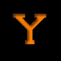 Yale High School  logo