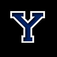 Yates Center High School  logo