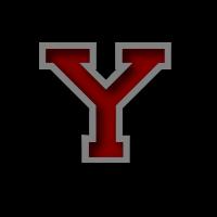 Yellow Medicine East High School logo