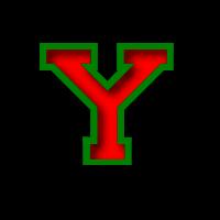 Yerba Buena High School logo