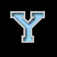 Yes Prep East End logo