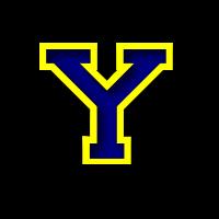 Yes Prep Southeast logo