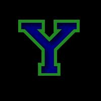 Yes Prep Southwest Campus logo