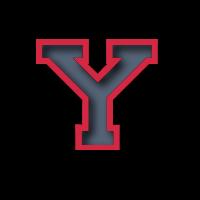 Yeshiva of Waterbury logo