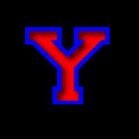 Yonkers Montessori Academy logo