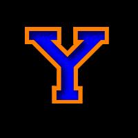 Yonkers Senior High School logo
