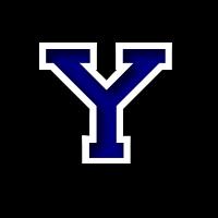 Yorba Linda High School logo